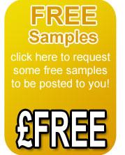 free print samples