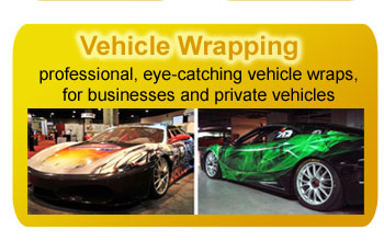 berkshire vehicle wrapping car wraps